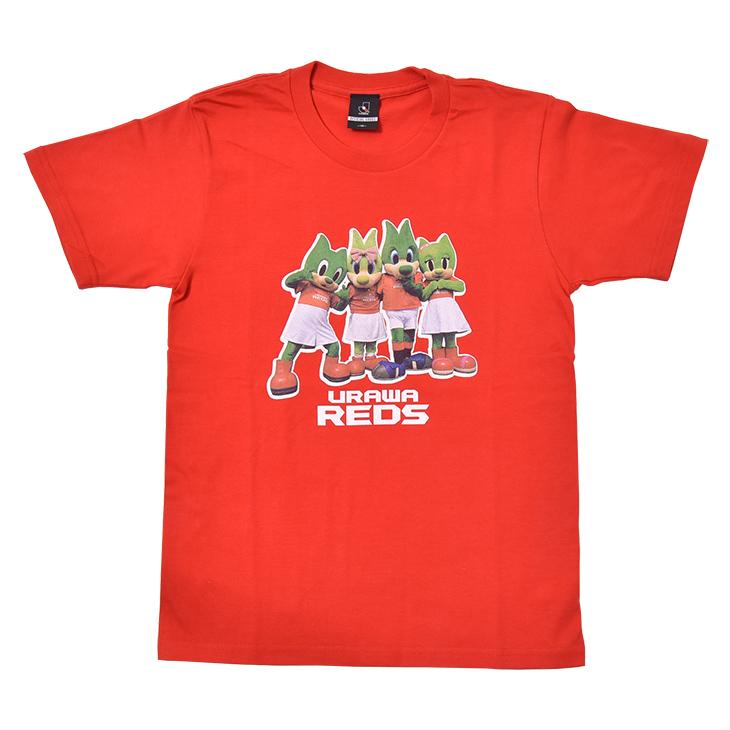 キッズTシャツ(フォト)