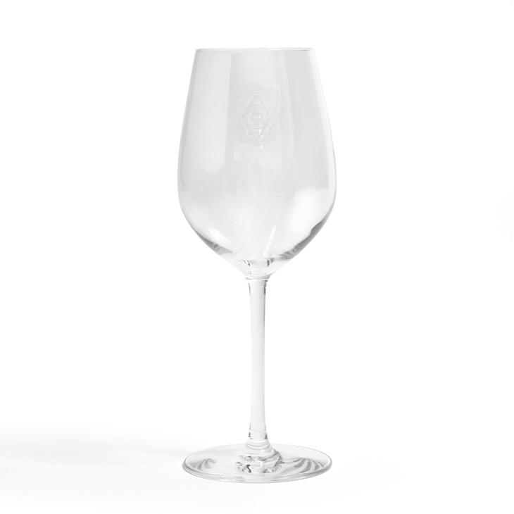 ワイングラス(350ml)