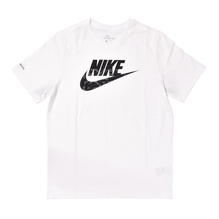 20URMKカモTシャツ