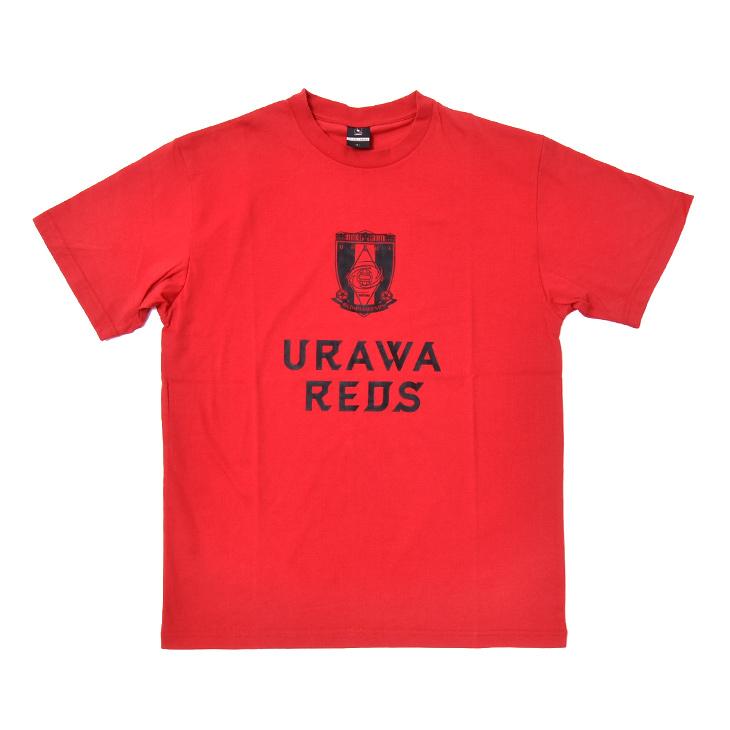 20ベーシックTシャツ