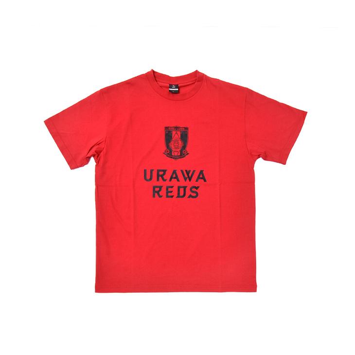 20ベーシックTシャツ(キッズ)