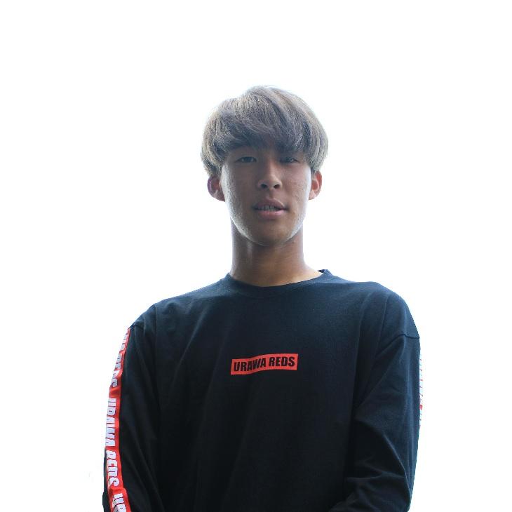 20ロングスリーブTシャツ(袖ライン)ブラック