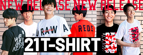 2021reds_0507T-shirts